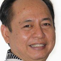 Prof. Dr. Tulus Warsito, M.Si